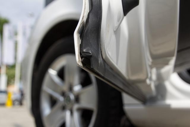 A használt autó vásárlás rizikói
