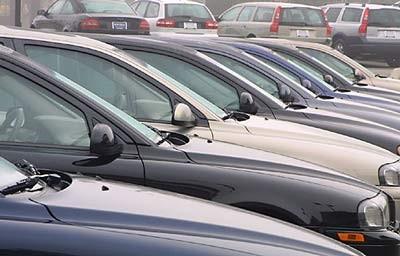 Amikor nem úgy sikerül a használt autó vásárlás, ahogy elterveztük