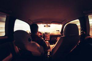 Mennyi időnk van megkötni az új biztosítást, használt autó vásárlást követően?
