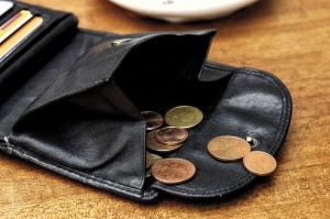 Átírási költség