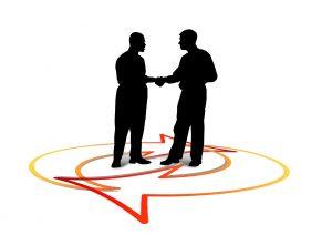 Mire figyeljünk az adásvételi szerződés kitöltésekor?