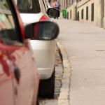 Mennyi szavatosság van a használt autókra?