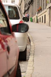 Használt autó szavatosság