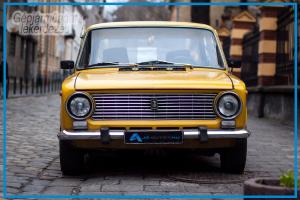 Alvázszám vagy rendszám alapján lekérdezhető gépjárműadat előélet használt autó vásárláshoz